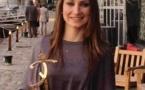Trophée UNFP de la meilleure joueuse - Les trois nommées connues