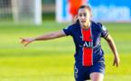 Luana : joue la comme Neymar