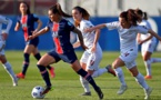 Ligue des Champions - SPARTA - PSG : décision vendredi