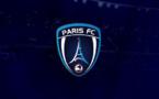#D1Arkema - J18 : GUINGAMP - LYON et PARIS FC - FC FLEURY 91 reportés