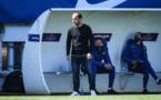 Lluís Cortés (photo UEFA.com)