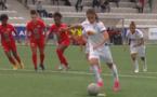 #D1Arkema - J20 : tous les buts en vidéo