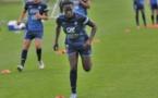 Viviane Asseyi fait partie du groupe des 24 (photo fff.fr)