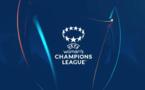 Crédit UEFA
