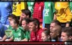 Equipe Crédit Agricole (Websérie épisode 11) - Le match...
