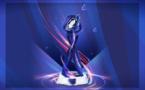 #D1Arkema - Les nommées des trophées de la D1 dévoilés