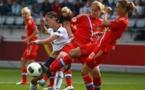 Les Russes sont passées tout près d'une grosse performance (photo uefa)