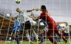 L'Allemagne doit réagir pour voir plus loin (photo uefa.com)