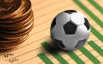 D2 - DNCG : les décisions sur les budgets
