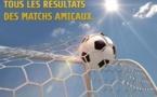 D2 - Le programme des matchs amicaux des clubs de D2 féminine (actualisé le 5 septembre)