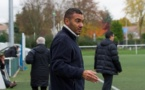 Le coach de Montigny mise sur un esprit club (photo William Morice)