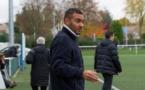 Le coach de Montigny mise sur un esprit club (photo William Morice)