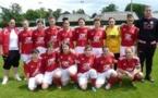 Les filles de Saint-Chamond Foot ont échoué en finale de la Coupe de la Loire l'an passé (photo d'archives)