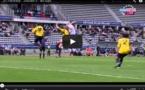 D1 - Les buts en vidéo (FFF TV)
