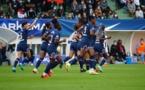 #D1Arkema - J1 : les buts en vidéo