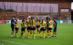 L'ASPTT Albi est devenu Albi Marssac Tarn Football ASPTT (photo club)