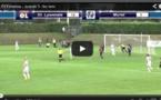 D1 - Les buts de la troisième journée (FFF TV)