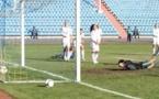 Bleues - Les vidéos et les réactions après KAZAKHSTAN - FRANCE sur FFF TV