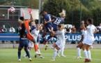 #D1Arkema - J4 : Tous les buts