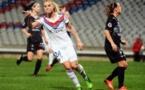D1 - Les buts de la quatrième journée en vidéo (FFF TV)