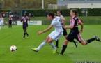 Ligue des Champions - Lotta SCHELIN, l'OL, la Ligue des Champions...