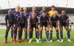 Les Parisiennes font leur retour en Ligue des Champions après avoir été éliminé en demi-finale la saison dernière