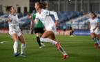 Møller a signé un triplé avec le Real (photo UEFA.com)