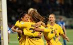 Les Barcelonaises enchaînent (photo UEFA.com)