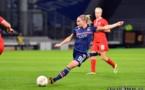 Ligue des Champions - Réactions lyonnaises - Patrice LAIR : « On est monté en puissance »