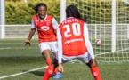 #D1Arkema - J6 : tous les buts en vidéo