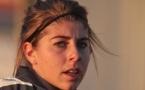 Camille Catala, coupable, malgré elle d'un imbroglio administratif