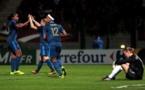 Bleues - Les buts face à la Pologne en vidéo (FFF TV)