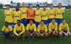 Les filles du Montauban FC peuvent compter sur le talent de Charlotte Fromantin