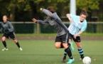 Lors de la première journée, Nantes a dominé Bordeaux à domicile