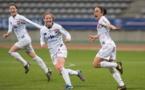 Brétigny a marqué le but vainqueur (photo Eric Baledent)