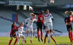 D1 - Les buts de la onzième journée en vidéo (FFF TV)