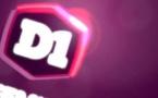 D1 - Les buts de la douzième journée en vidéo (FFF TV)
