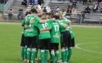 Les Vertes enchaînent un deuxième match sans encaisser de but (photo asse.fr)