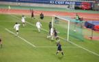 D1 - Les buts de la treizième journée en vidéo (FFF TV)