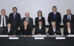 Task Force de la FIFA pour le football féminin - Une coupe du Monde des clubs à l'étude
