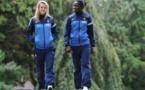 Toletti et Mbock Bathy de retour en A (photo DR)