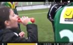 Coupe de France - La qualif' de MERIGNAC-ARLAC face à VERCHERS SAINT-GEORGES en vidéo