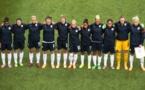L'Angleterre sera l'adversaire des Bleues en finale