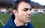 Coupe de France - AS ALGRANGE - PSG : en coulisses avec le coach d'Algrange