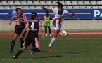 D1 - Les buts de la seizième journée en vidéo (FFF TV)