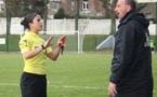 La frustration du coach Claude Rioust est grande (photo : archives)