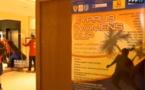 Bleues - Les coulisses du tournoi de CHYPRE (FFF TV)