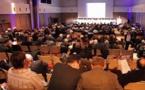 L'Assemblée Générale de la LFA (photo FFF)