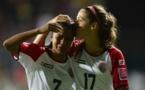 Trois petits matchs et puis s'en va pour le pays hôte (photo fifa.com)