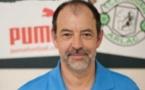 """Pour le coach girondin Pascal Lamagnère : """"Le talent ne suffit pas""""."""